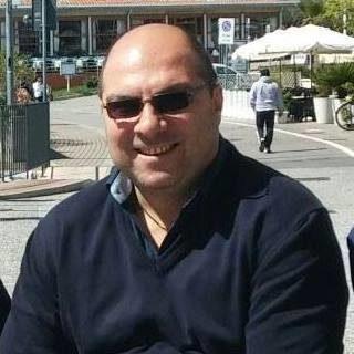 Guerrino Sacchella